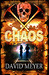 Chaos (Kindle Edition)