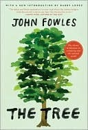 The Tree by John Fowles