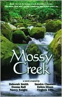 Mossy Creek by Deborah Smith