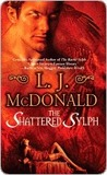 The Shattered Sylph (Sylph, #2)