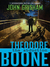 Theodore Boone: The Abduction (Kindle Edition)