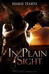 In Plain Sight (Cougar Falls, #2)