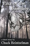Pact of the Banshee
