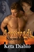 Crossroads Showdown (Crossroads, #3)