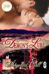 A Demon's Lure (1 Night Stand, #47)