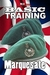 Basic Training (Kindle Edition)