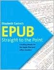 ePub Straight to the Point by Elizabeth Castro