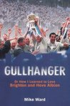 Gullhanger: Or How I Learned to Love Brighton and Hove Albion