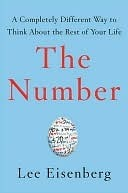 The Number by Lee Eisenberg