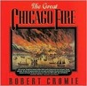 The Great Chicago Fire (Illinois)