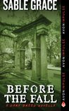 Before the Fall (Dark Breed, #1.5)