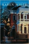 The Girl On Legare Street (Tradd Street, #2)
