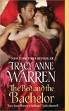 The Bed and the Bachelor (The Byrons of Braeborne, #5)