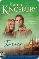 Read online Forever (Firstborn #5) ePub