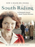 South Riding (Kindle Edition)