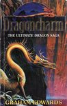 Dragoncharm (The Ultimate Dragon Saga, #1)