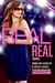 The Real Real (Kindle Edition)