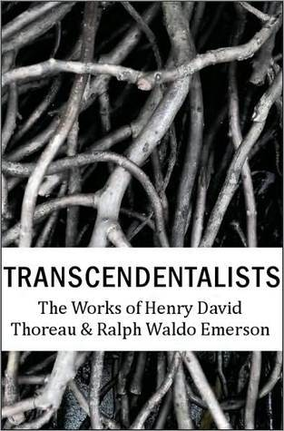 the difference in the philosophies of ralph waldo emerson and henry david thoreau In ralph waldo emerson's essay self reliance and henry david thoreau's   the relationship between conformity and nonconformity in his philosophy explicit, .