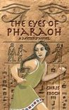 The Eyes of Pharaoh: A Mystery in Ancient Egypt