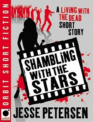 Shambling With the Stars (Living With the Dead)