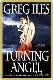 Turning Angel (Penn Cage #2)