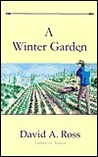 A Winter Garden