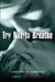 Try Not to Breathe (Kindle Edition)