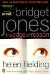 The Edge of Reason (Bridget Jones #2)