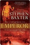 Emperor (Time's Tapestry #1)
