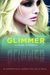 Glimmer (Kindle Edition)