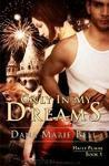 Only In My Dreams (Halle Pumas, Book 5)