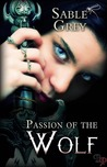 Passion of the Wolf