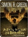 Agents of Light and Darkness (Nightside #2)