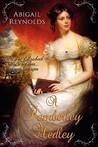 A Pemberley Medley