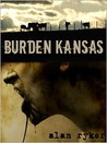 Burden Kansas