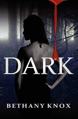 Dark (Vampire Winter Saga, #2)