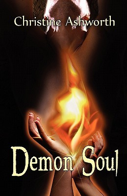 Demon Soul (Caine Brothers, #1)
