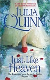 Just Like Heaven (Smythe-Smith, #1)