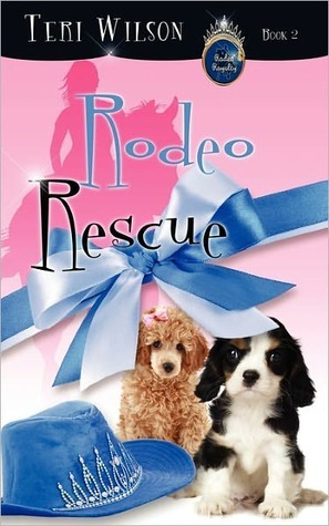 Rodeo Rescue