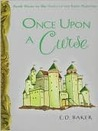 Once Upon a Curse (The Tales of the Frog Princess, #3)