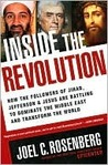 Inside the Revolution: How the Followers of Jihad, Jefferson & Jesus Are Battling to Dominate . . .