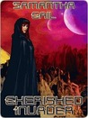 Cherished Invader (Forestal, #1)