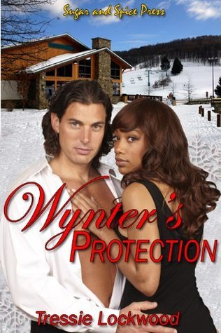 Wynter's Protection