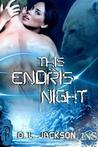 This Endris Night (1Night Stand, #61)