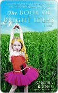 Free online download The Book of Bright Ideas DJVU