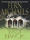 Fast Track (Sisterhood, #10) by Fern Michaels