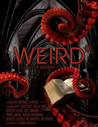 The Weird: A Compendium of Dark and Strange Fictions