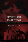 Beyond the Darkening
