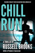 Chill Run  (Kindle Edition)