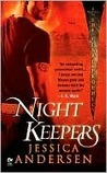 Nightkeepers